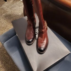 Vince Camuto Kabo 2' Boots